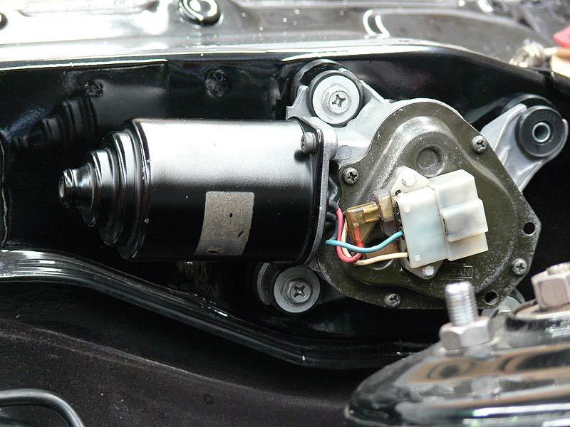 s13 wiper motor wiring diagram wiring diagrams schematics rh inspiremag co
